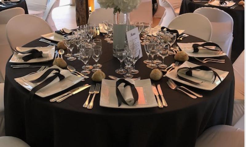 menu traiteur mariages, yvelines, haut de seine, val d'Oise, normandie, eco responsable, pas cher, meilleur traiteur, vin d'honneur